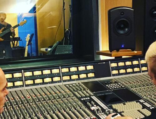 Produzioni Studio A