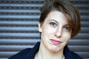 Eleonora Biscardi
