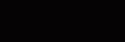 Accademia del Suono Logo