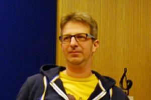 Stefano Pinzi